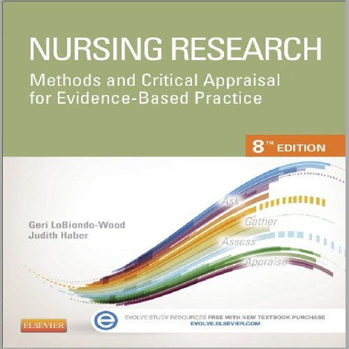 critical appraisal in nursing This guide has information resources about critical appraisal including books,  reports and journal articles.